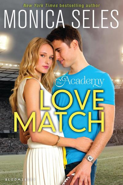 The Academy Love Match