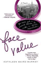 Face Value PDF