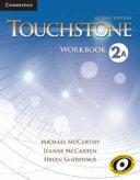 Touchstone Level 2 Workbook A