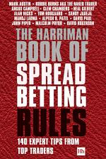 The Harriman Book of Spread Betting Rules