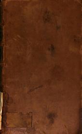 Traité de la Croix de Notre Seigneur Jesus-Christ ou Explication du mystere de la passion de N.S. Jesus Christ, selon la Concorde: tome premier, Volume1,Partie2