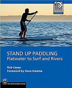 Stand Up Paddling PDF