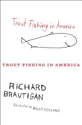 Trout Fishing in America PDF