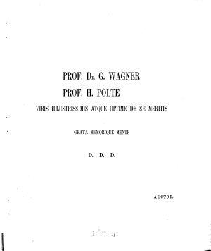 De verbis frequentativis et intensivis apud comoediae Latinae scriptores PDF