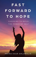 Fast Forward to Hope