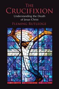 The Crucifixion Book