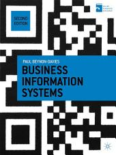 Business Information Systems: Edition 2