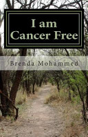 I Am Cancer Free Book PDF