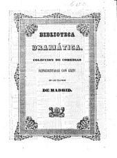 """""""El"""" colegio de Tonnington o la educanda: drama en 3 actos, traducida del frances ; representada con extraordinario aplauso en el teatro del Principe, el 24 de mayo de 1834"""