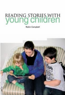 Reading Stories with Young Children