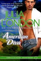 American Diva PDF