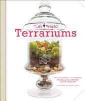 Tiny World Terrariums PDF