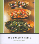 The Swedish Table Book