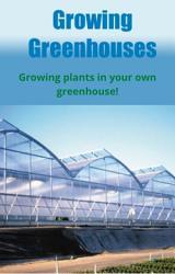 Growing Greenhouse PDF