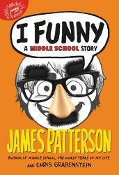 I Funny Book PDF