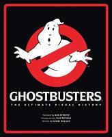 Ghostbusters PDF