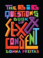 Big Questions Book of Sex & Consent
