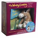 The Wonky Donkey Boxed Set