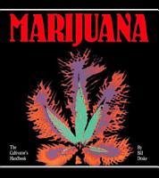 Cultivator s Handbook of Marijuana PDF