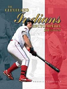 The Cleveland Indians Encyclopedia PDF