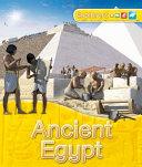 Explorers  Ancient Egypt PDF