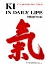 Ki in Daily Life PDF