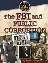 The FBI and Public Corruption