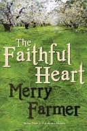 The Faithful Heart PDF