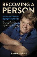 Becoming a Person Book