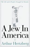 A Jew In America PDF