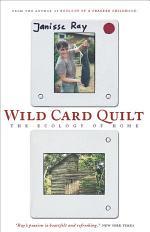 Wild Card Quilt