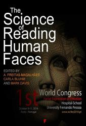 The Science of Reading Human Faces