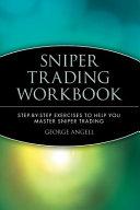 Sniper Trading Workbook