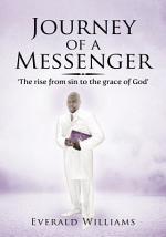 Journey of a Messenger