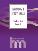 Level III  Student Text PDF