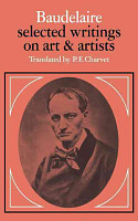 Baudelaire  Selected Writings on Art and Artists PDF