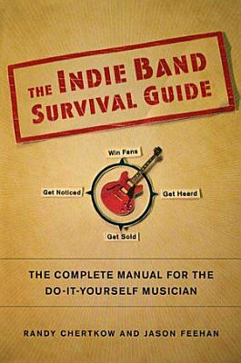 The Indie Band Survival Guide PDF
