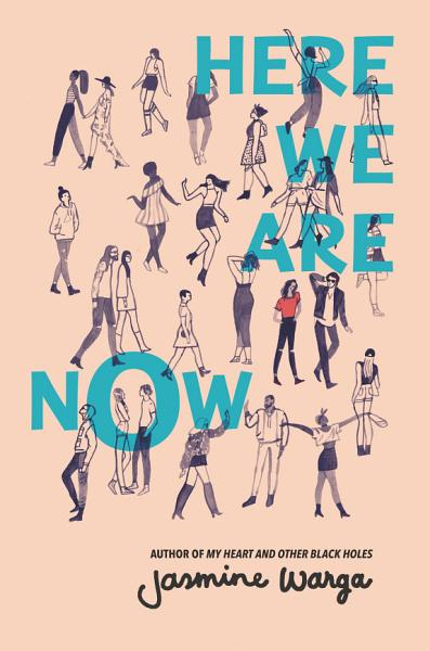 Download Here We Are Now Book