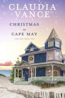 Christmas in Cape May  Cape May Book 2  PDF
