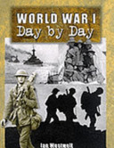 World War I PDF