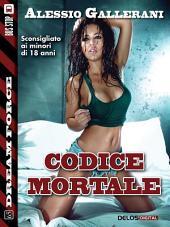 Codice mortale