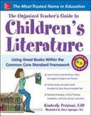 The Organized Teacher s Guide to Children s Literature PDF