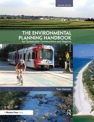 Environmental Planning Handbook PDF