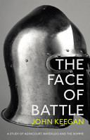 The Face Of Battle PDF