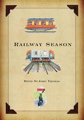 Railway Season