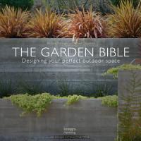 The Garden Bible PDF