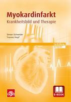 Myokardinfarkt PDF