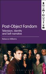 Post Object Fandom Book PDF