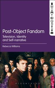 Post Object Fandom PDF