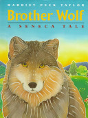 Brother Wolf PDF